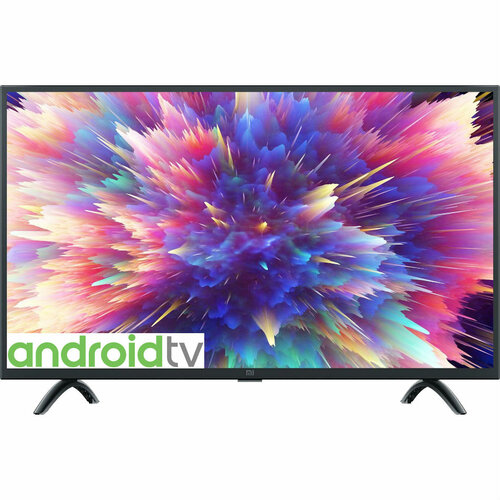 Xiaomi Mi TV 4A 32 International